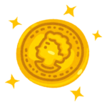 世界三大通貨である、米ドル、ユーロ、円のジレンマ
